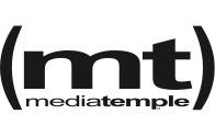 mt-logo-bug-black.png