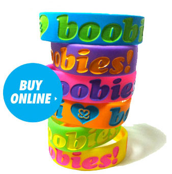 buy_bracelets_online