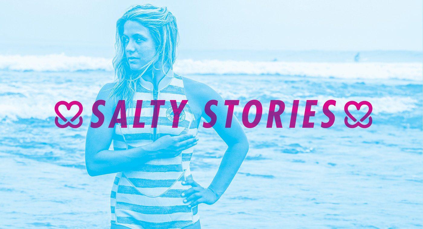 SaltyStories_Banner