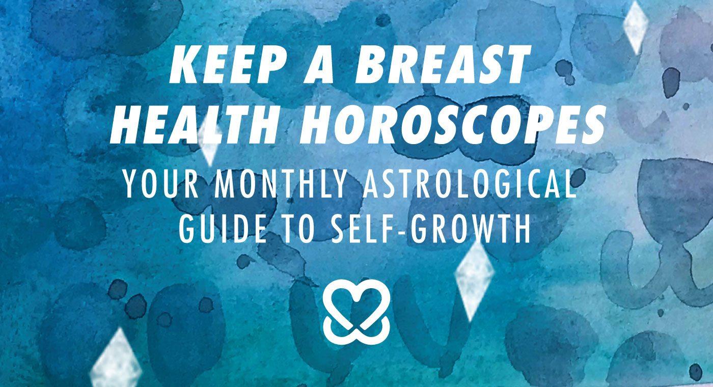 KAB Breastscopes - Website Banner_02